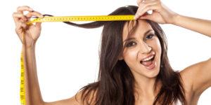 Средствах для роста волос